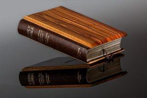 Joy Bible Study (The Gospel of Matthew) @ Fowler Hall